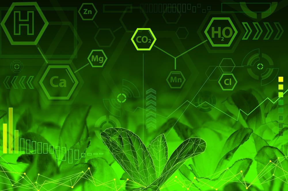 """""""Yeşil Kimya"""" Kimya Geleceği İçin Hayati Bir Stratejimi Veya Boş Bir Söz Mü ?"""