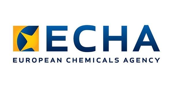 15 bin Kimyasala İlişkin Veri Yayımlandı.
