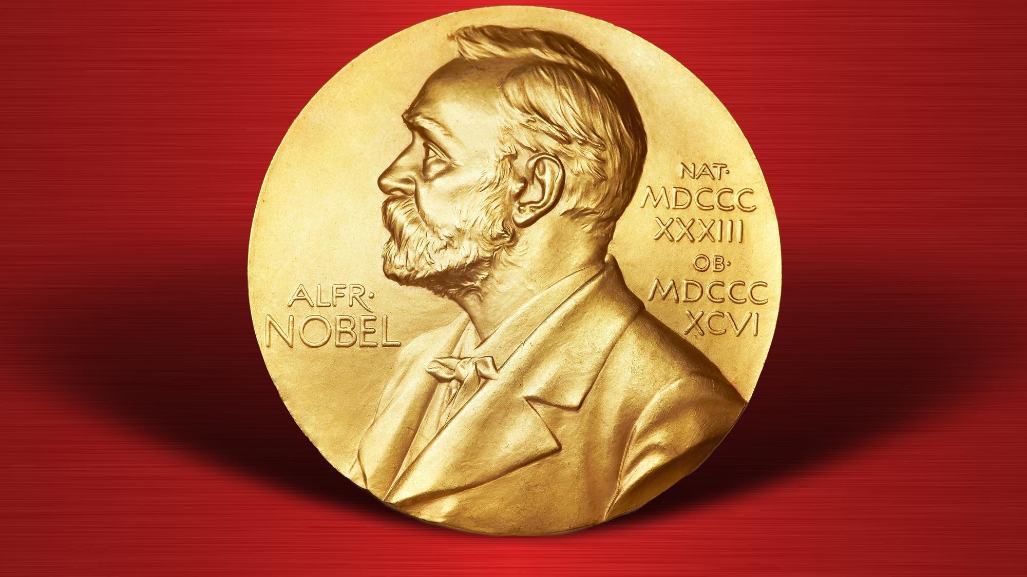 2018 Nobel Kimya Ödülü Kimin ve Hangi Çalışmanın Olacak.