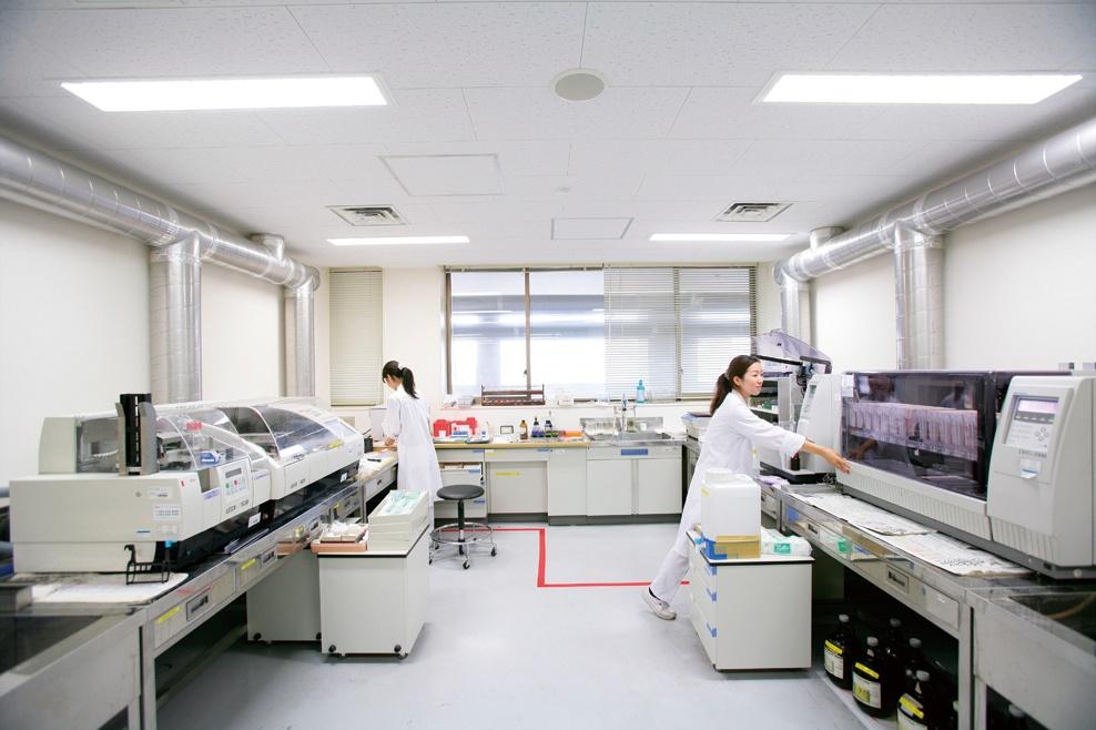 2023 Vizyonunda Üniversitelerin Araştırma Laboratuvarları Çalıştayı 1-2 Mart'ta Yapılacak