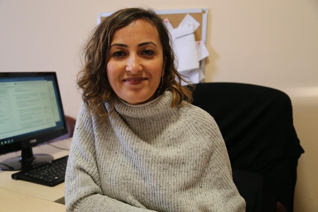 Aksaray Üniversitesi Akademisyenin Kemik Çimentosu Projesine TÜBİTAK'tan Destek