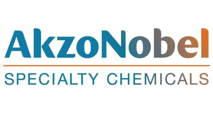 AkzoNobel Klorometan Üretim kapasitesini Arttırıyor.