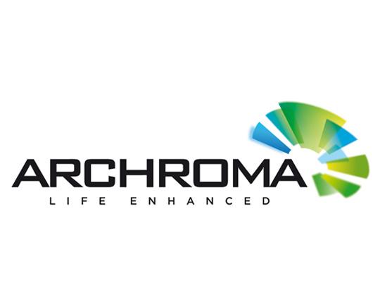 Archroma, Boya Firması Dohmen'in Tam Satın Alımını Tamamladı