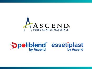 Ascend, İki İtalyan Plastik Firmasının Satın Alınmasını Tamamladı
