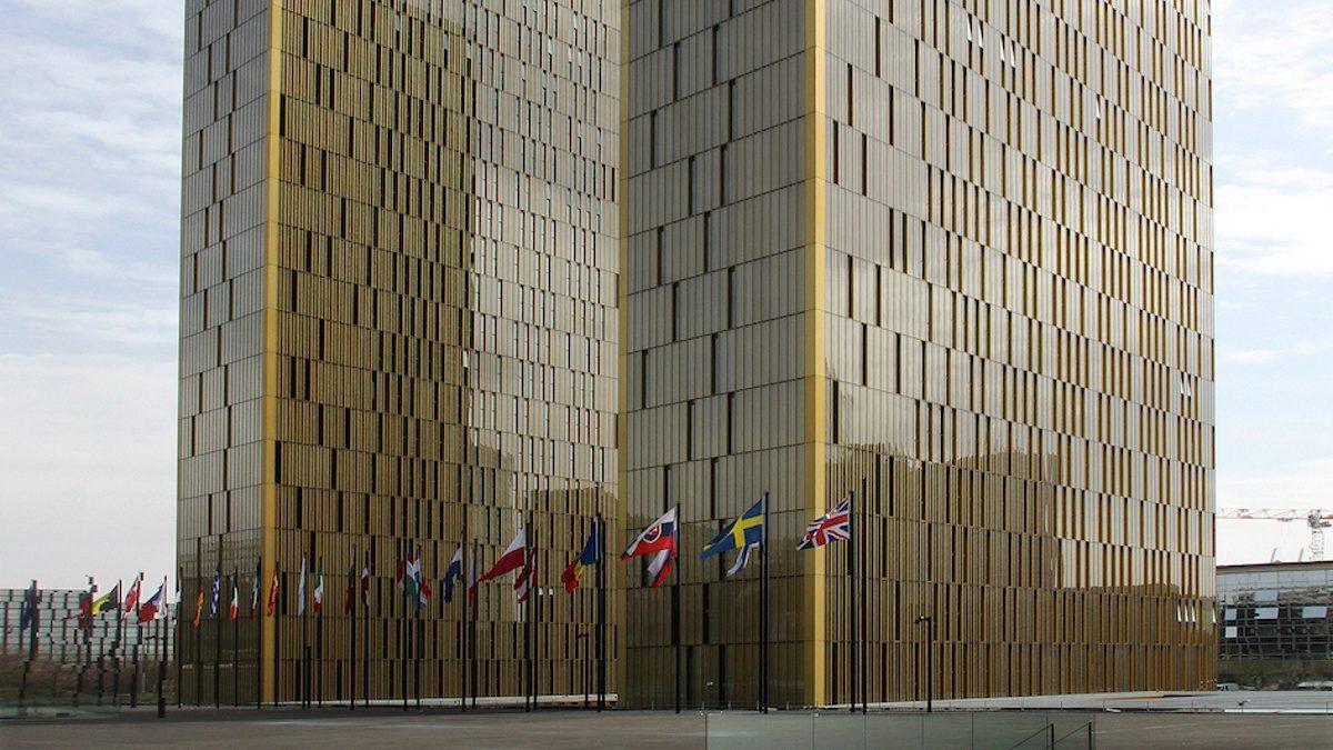 Axalta, Bonded Metalik Toz Boya Tesisi İçin Yatırım Yapıyor