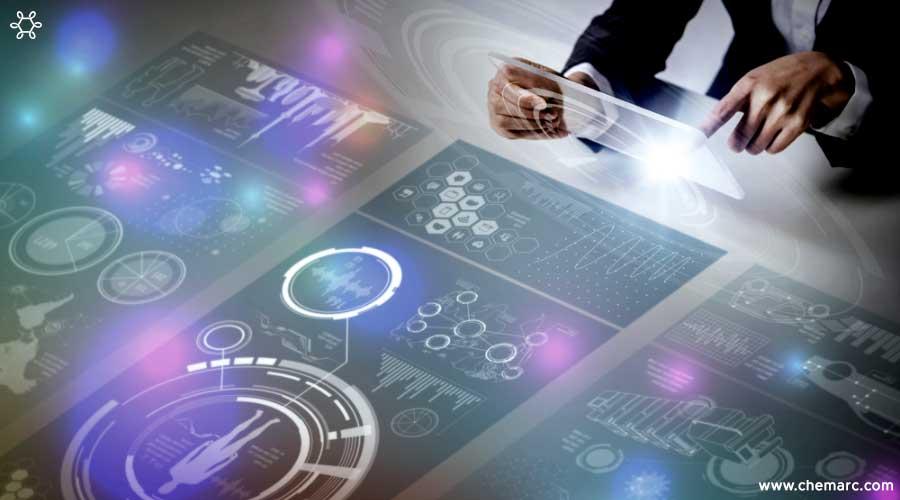 BASF, İspanya'da yeni bir küresel dijital merkez açıyor