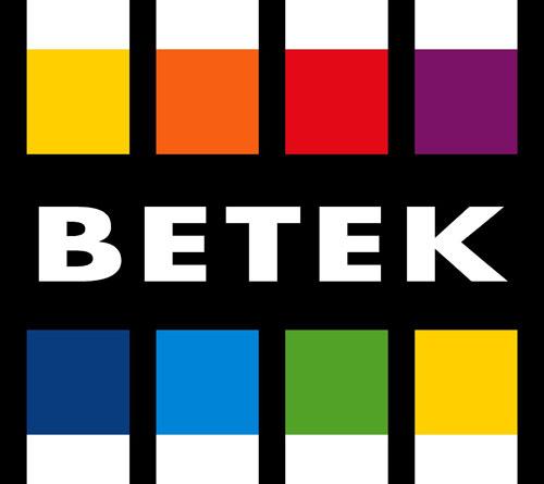 Betek Boya, sektöründe bir ilki başardı!