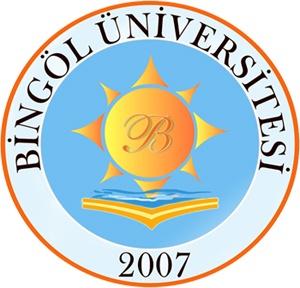 Bingöl Üniversitesi Merkezi Laboratuvar Uygulama ve Araştırma Merkezi