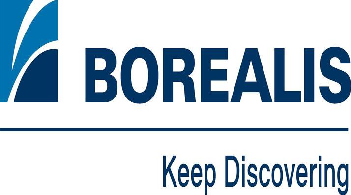 Borealis, Avusturyalı plastik geri dönüşüm firması Ecoplast'ı satın alıyor