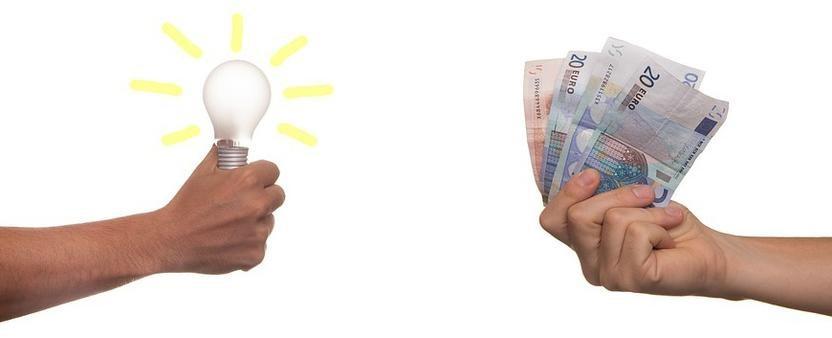 Bosch, girişimcilere olan yatırımlarını artırıyor.