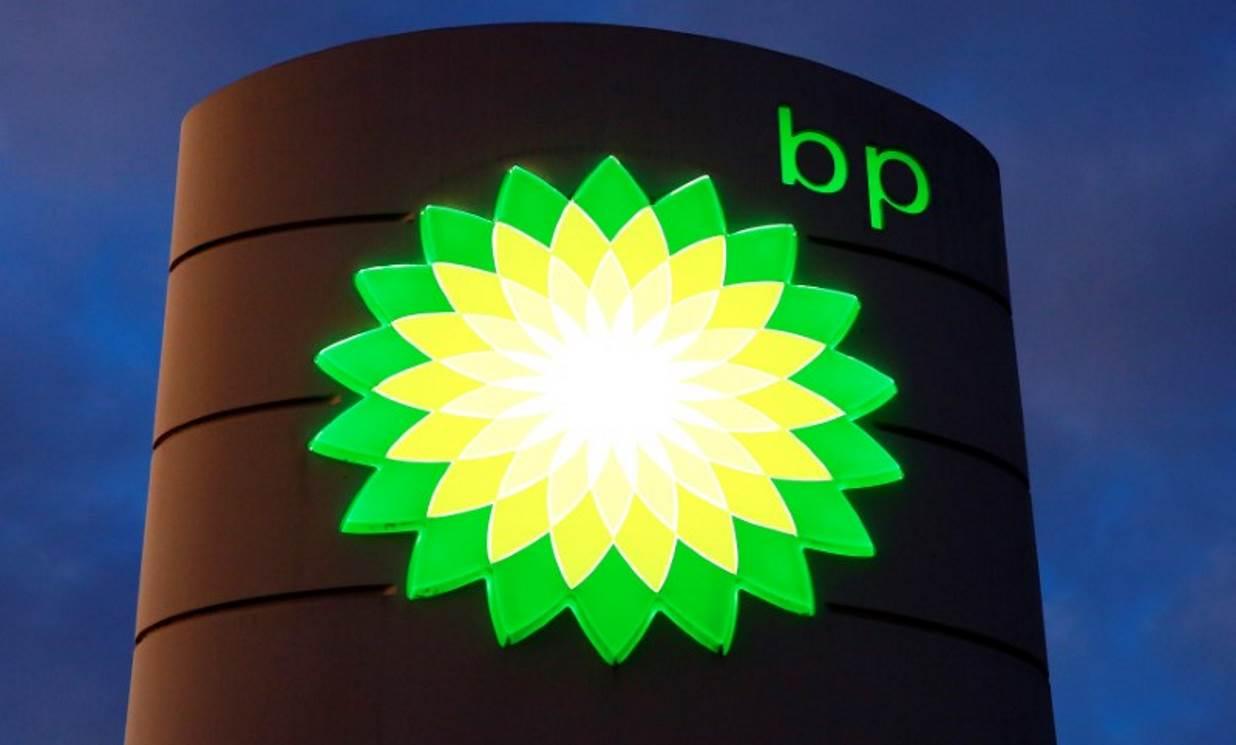BP, Enerji İzleme Şirketi Voltaware'de 1,5 Milyon Sterlin Yatırım Yapıyor