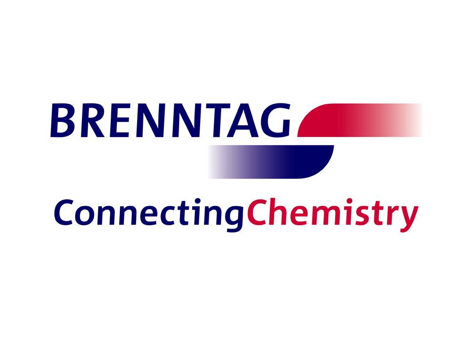 Brenntag, Afrika Kimyasallar Distribütörü Desbro'yu Satın Aldı
