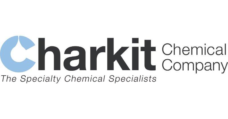 Charkit, Amerikan Kimyasalları Distribütörü ChayseChem'i Satın Aldı