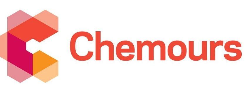 Chemours, 2017 Poliüretan İnovasyon Ödülü'nü kazandı.