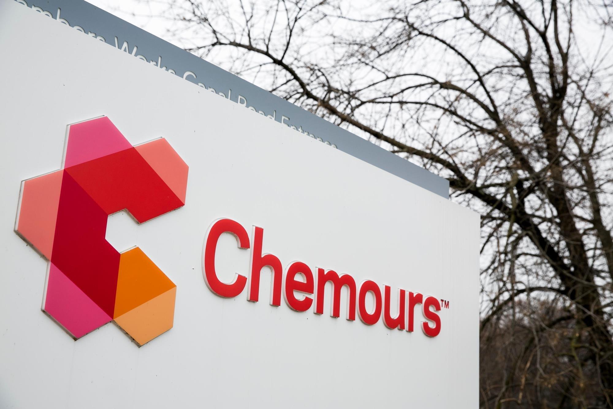 Chemours, Southern Ionics Minerals'in Madencilik İşlemlerini Satın Aldı.