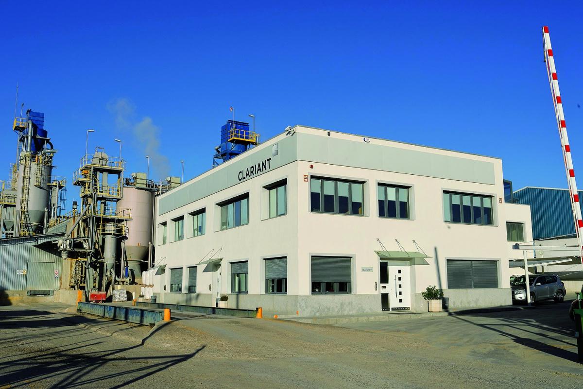 Clariant, EMEA bölgesindeki yenilebilir yağlar ve biyoyakıt pazarında üretim kapasitesini genişletiyor ve piyasaya yeni ürünler sunuyor