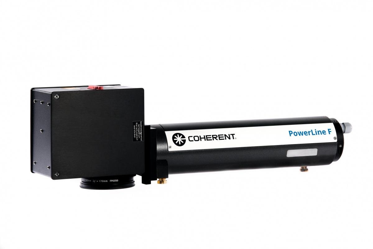 Clariant, hayvancılıkta kullanılan termoplastik üretan (TPU) kulak küpeleri için antimon trioksit içermeyen lazer işaretleme sistemi piyasaya sürüyor