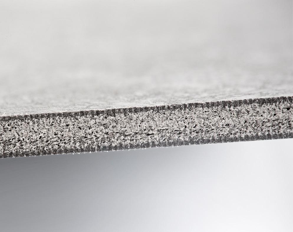 Clariant Hydrocerol® kimyasal köpürtücü ajanları, ağırlıkları ve maliyetleri düşürerek otomotiv sektörüne değer katıyor