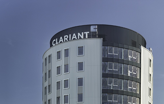 Clariant, Masterbatches iş birimini yaklaşık 1,6 milyar dolara PolyOne'a sattı