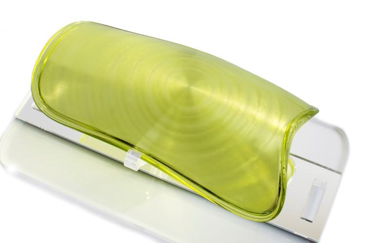 Clariant ve Pel Plastic Ürün Tasarım Deneylerini Tamamladı.