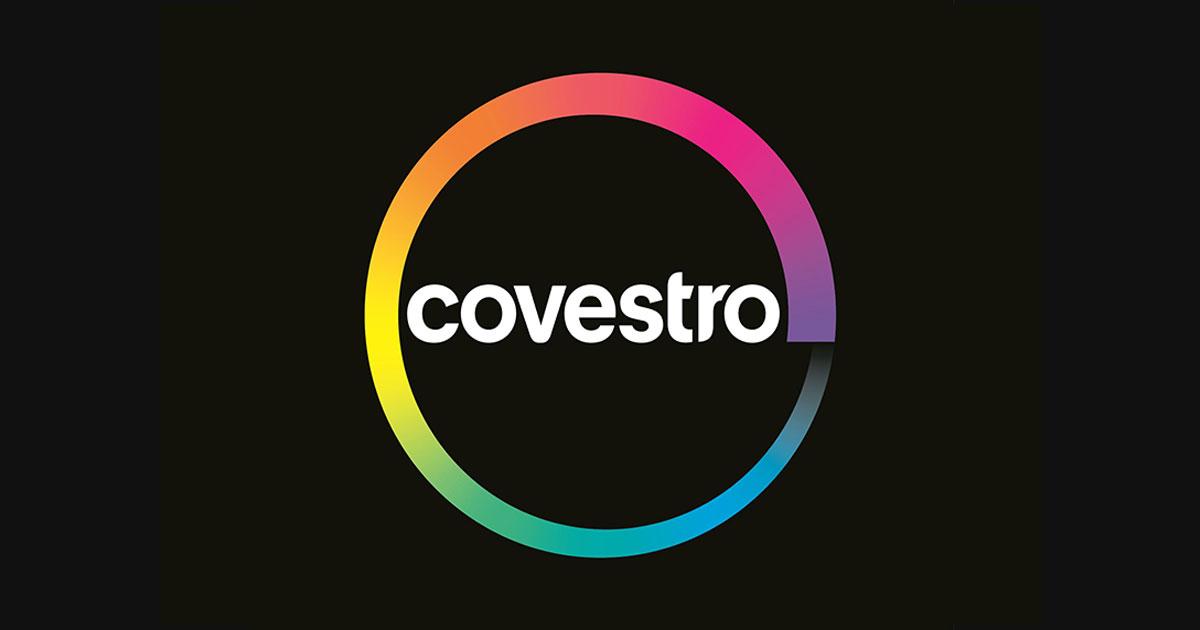 Covestro ve Genomatica yenilenebilir hammaddeler için güçlerini birleştirdi