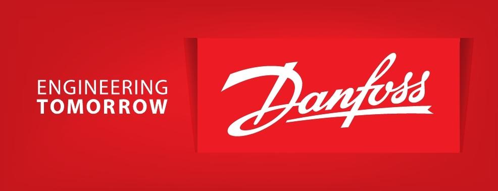 Danfoss, Patlayıcı Atmosfer (ATEX) kompresör laboratuvarını büyütüyor