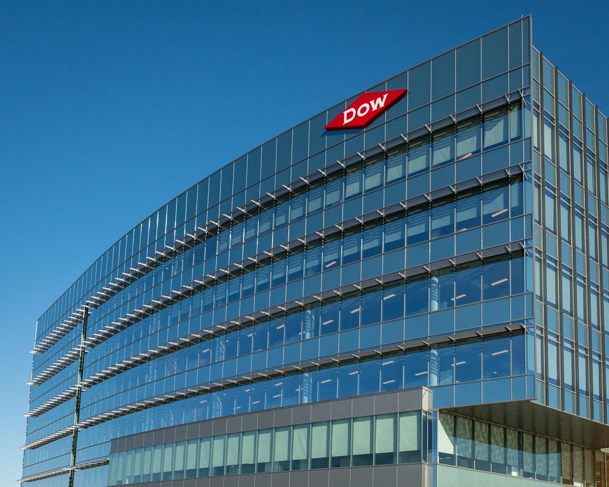 Dow'un 5 yenilikçi ürününe R&D Magazine'den ödül