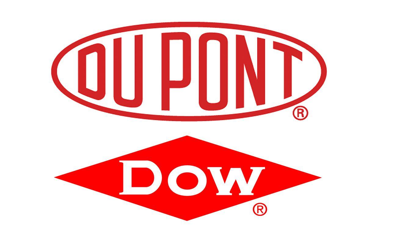 DowDuPont 2018'in İkinci Çeyrek Sonuçlarını Açıkladı.