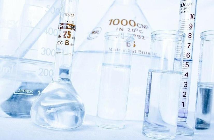 Dünya Pazarında Endüstriyel Kimyasal Çeşitliliği Hızla Artıyor. Peki Bunun Sonuçları Ne Olabilir?