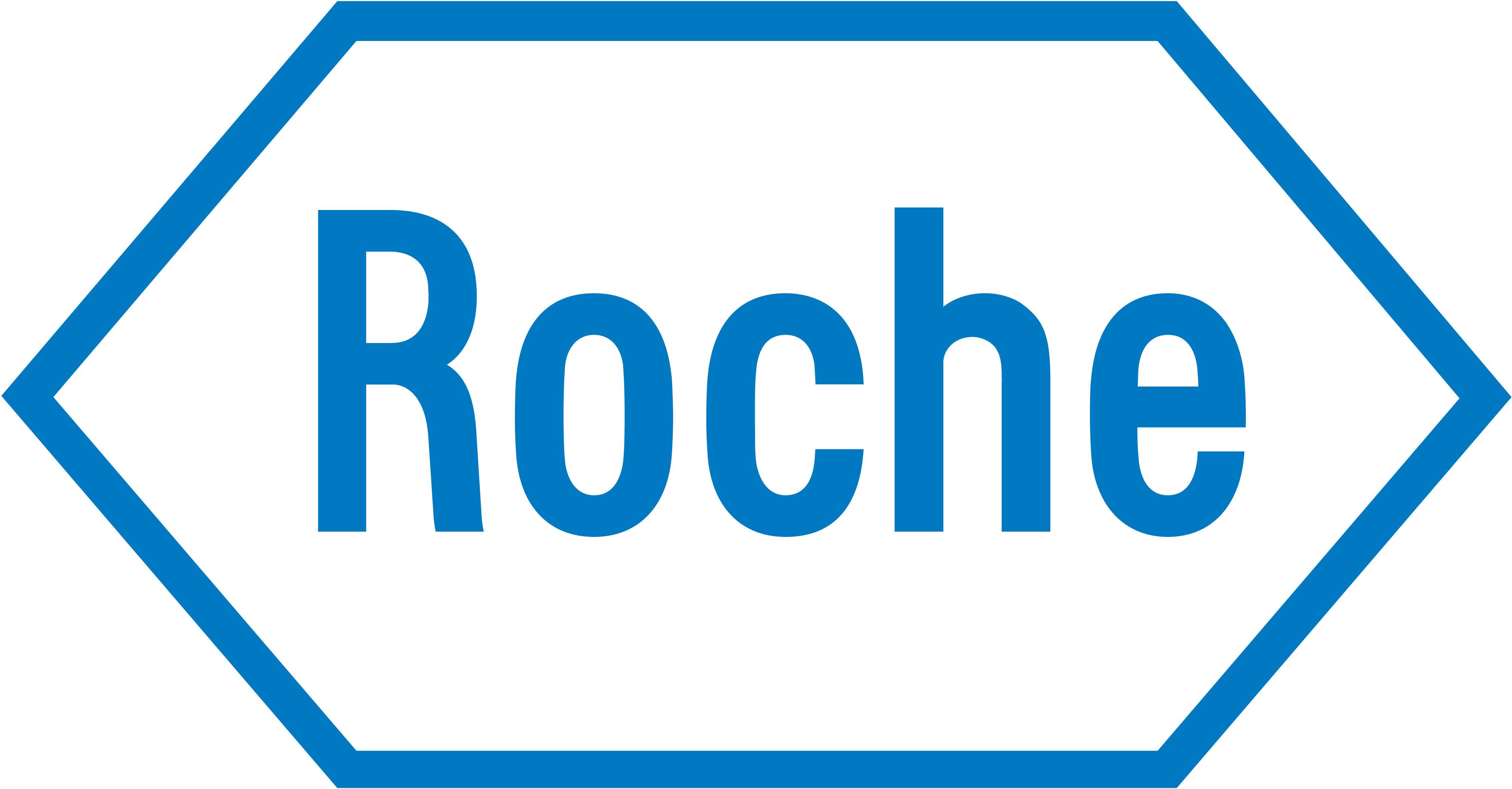 Dünyanın önde gelen biyoteknoloji şirketlerinden Roche üçüncü çeyrekte güçlü finansal performansını sürdürdü