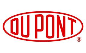 DuPont, yeni probiyotik fermantasyon ünitesini devreye alıyor