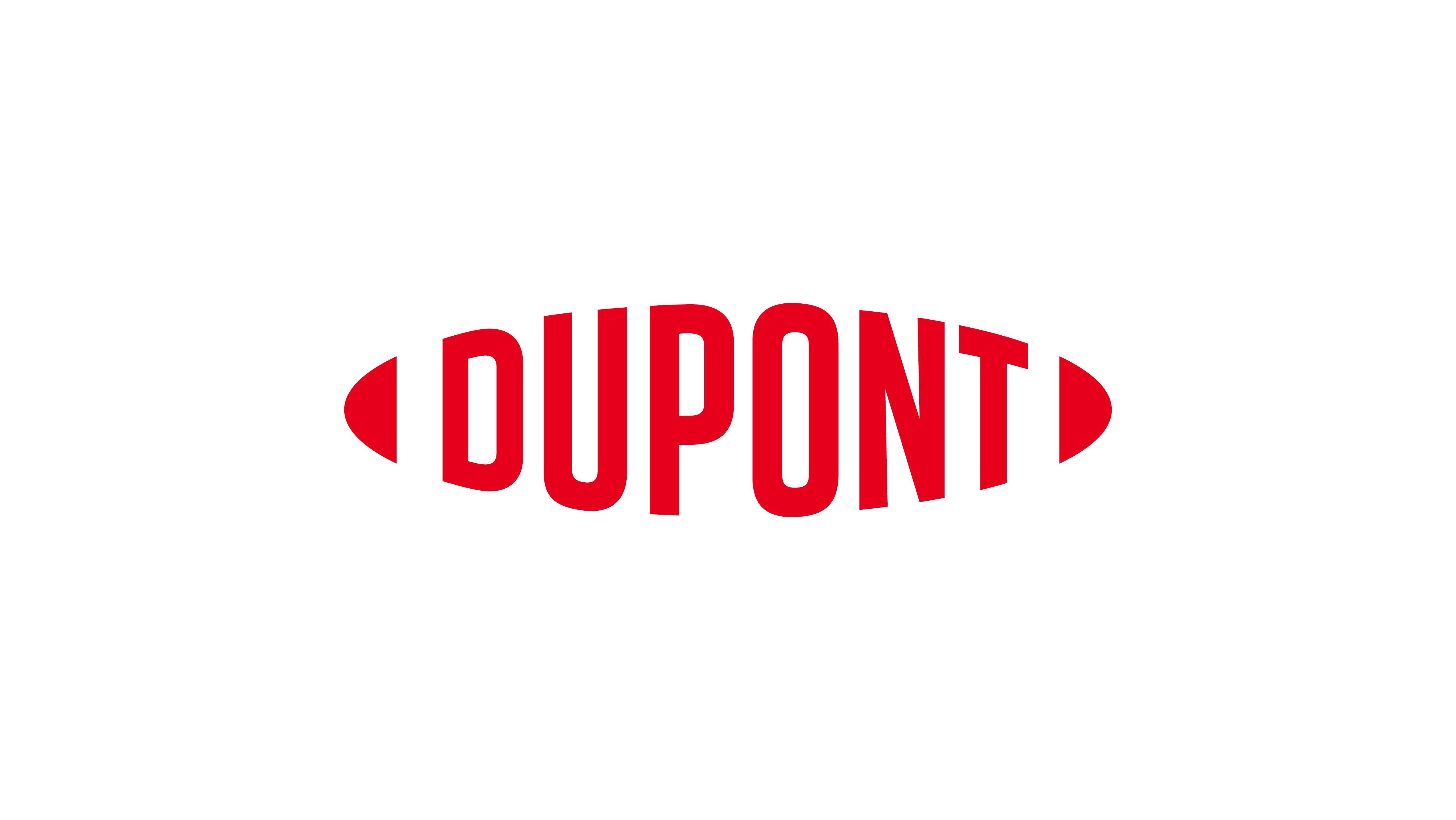 DuPont Üçüncü Çeyrek Finansal Sonuçlarını Açıkladı