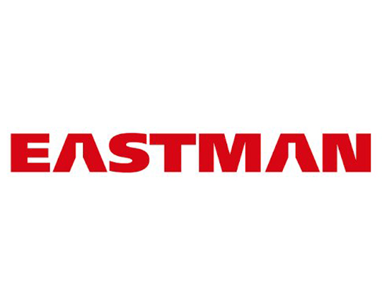 Eastman, İspanyol selülozik iplik üreticisini satın alıyor