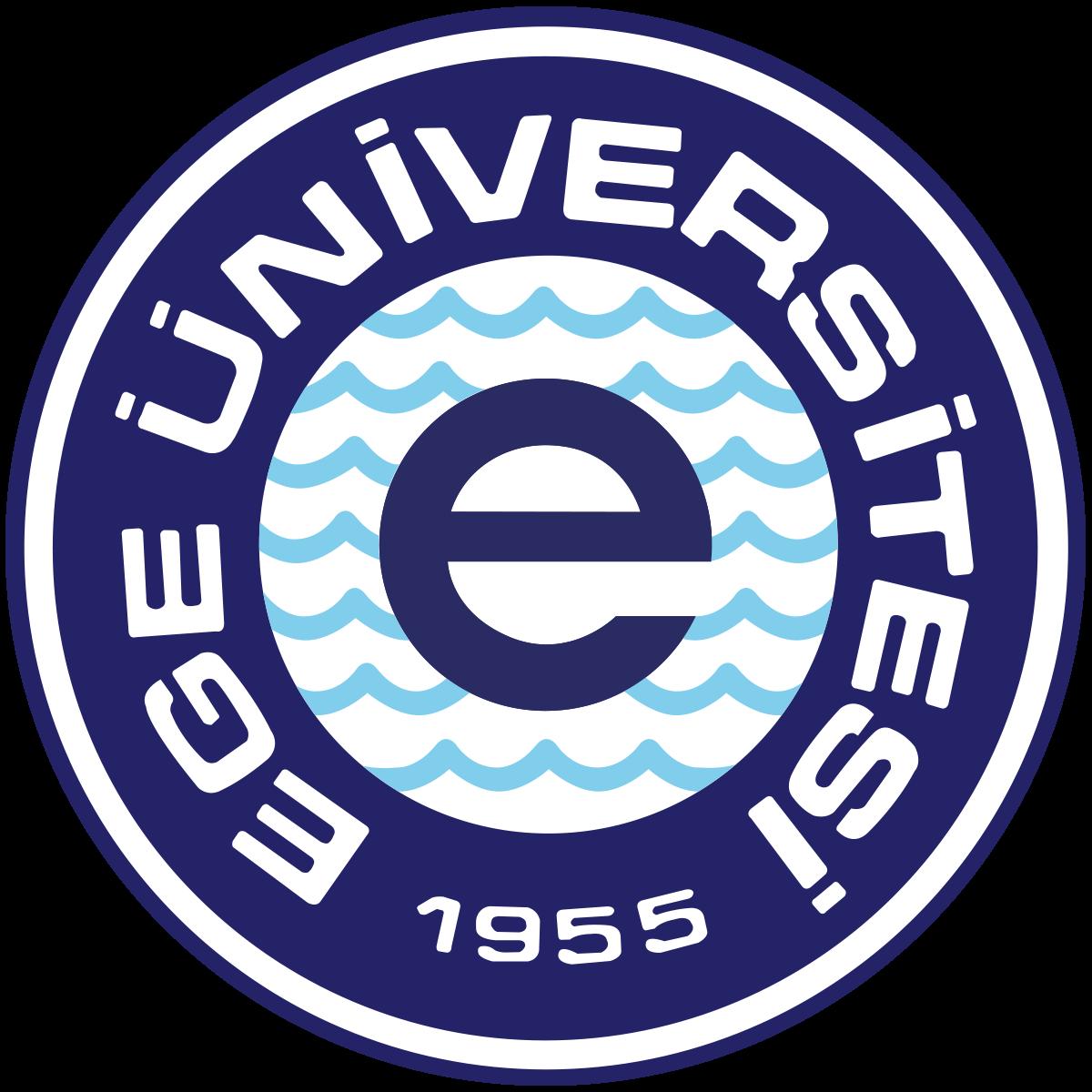 Ege Üniversitesi Merkezi Araştırma Test ve Analiz Laboratuvarı Uygulama ve Araştırma Merkezi
