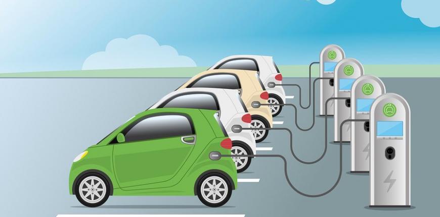 Elektrikli araç sayısı dünyada 2 milyonu aştı; Türkiye değişimi yakalamak zorunda