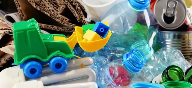 Erkeklerdeki Kronik Hastalıkların Sebebi Plastiklerde Bulunan Kimyasallar Olabilir.
