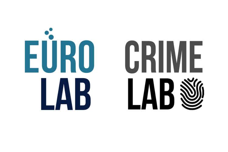 EuroLab ve CrimeLab Fuarları 13 - 15 Mart'ta Polonya'da Gerçekleştirilecek.