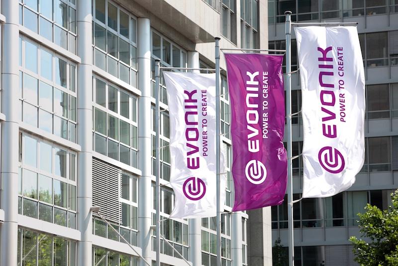 Evonik biyoteknoloji şirketi olan innovativeHealth Grubu satın aldı
