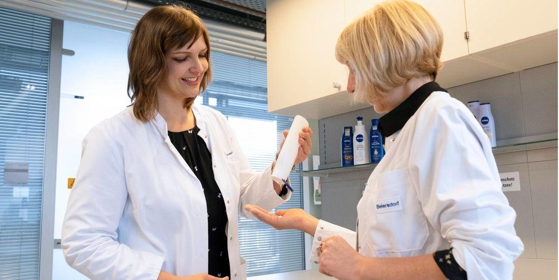 Evonik ve Beiersdorf, Karbondioksiti Bakım Ürünlerine Dönüştürmek İçin Birlikte Çalışacak