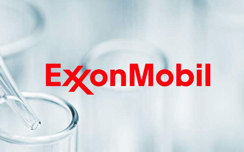 ExxonMobil, Termoplastik Elastomer Üretim Kapasitesini İki Katına Çıkardı