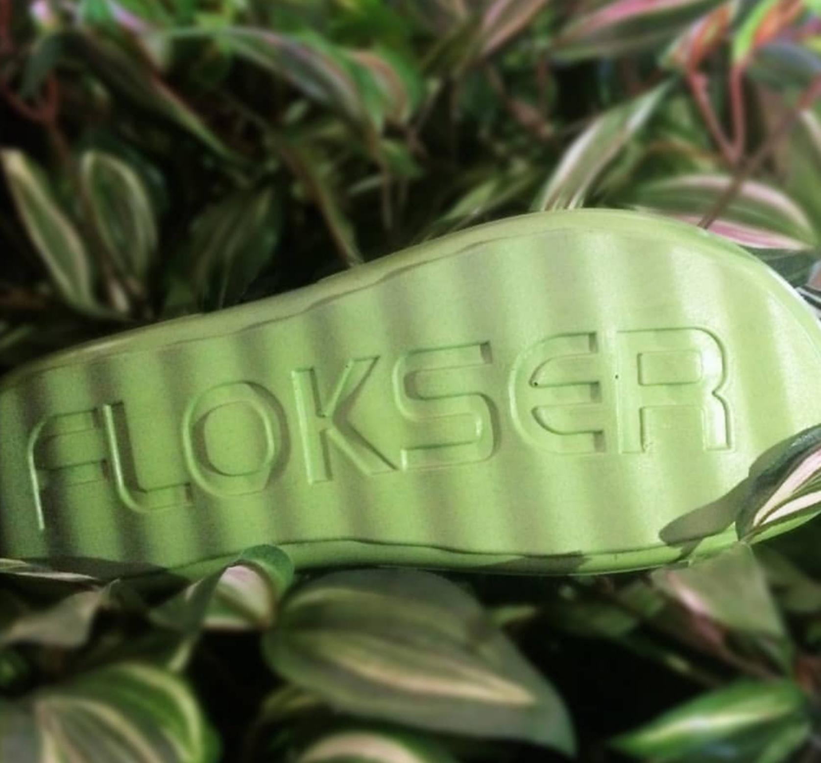 Flokser Kimya Üretim Kapasitesini Yüzde 30 Artırdı