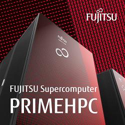 Fujitsu, evrenin kökenini keşfetmek için çalışacak dünyanın en hızlı süper bilgisayar teknolojisini Alman Regensburg Üniversitesi'nde kuruyor