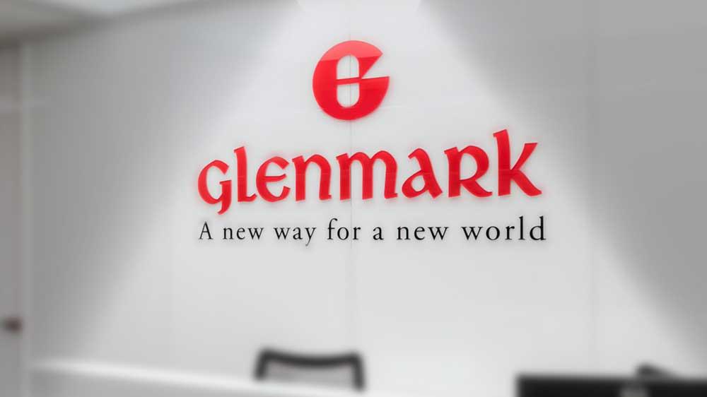 Glenmark Pharma, kolesterol düşürücü ilaç için FDA onayı aldı