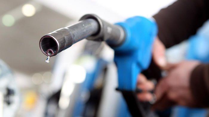 GLOBAL BIOENERGIES ve AUDI Yenilenebilir Benzin Çalışmaları İçin Anlaştı.