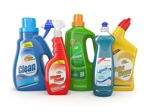 Güvenli Kimyasallar ve Ürünlere Yönelik Algı Giderek Gelişiyor