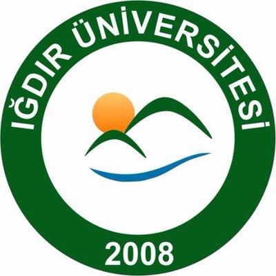 Iğdır Üniversitesi Araştırma Laboratuvarı Uygulama ve Araştırma Merkezi