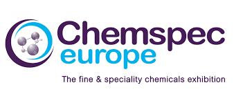 Chemspec Avrupa 2017 Uluslararası Sergisi Kimya Sektör Profesyonellerini Bir Araya Getiriyor.
