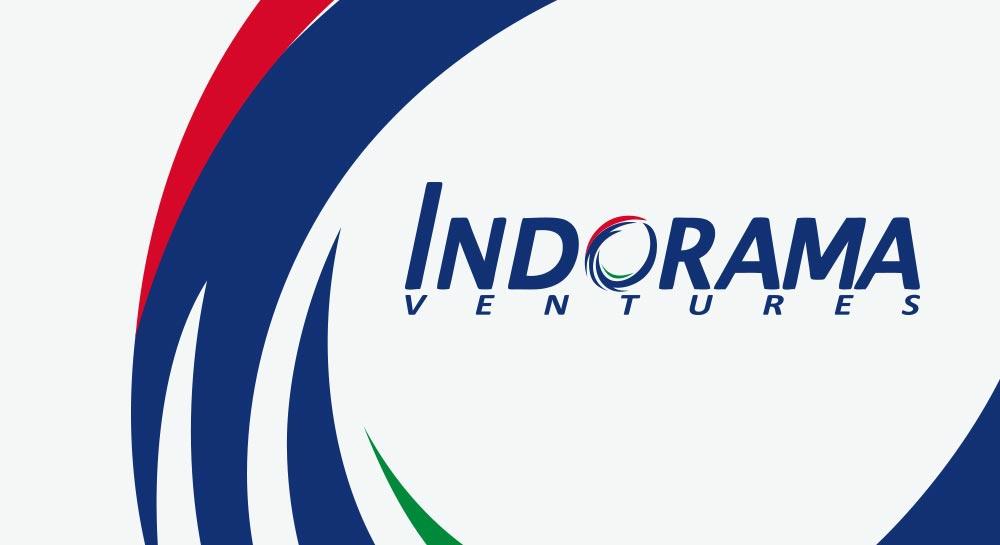 Indorama Ventures PET Geri Dönüşüm Tesislerini Genişletiyor