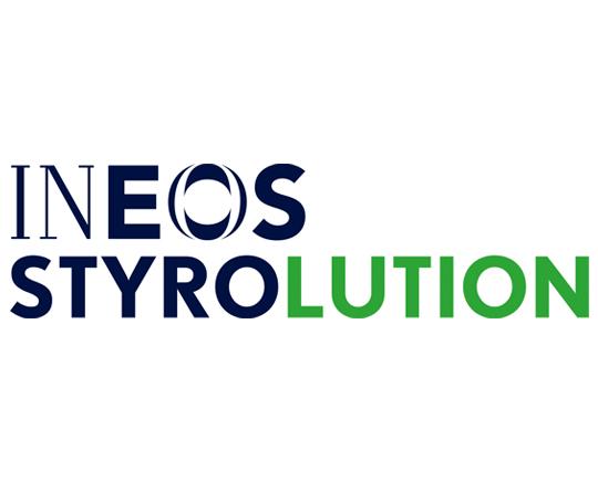 INEOS Styrolution, polistiren geri dönüşümü için Unternehmensgruppe Theo Müller ile işbirliği yapacak