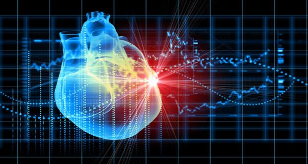 İngiltere Hükümeti, Yeni Tedavi ve Teşhis Teknolojilerinin Gelişimini İçin Yapay Zeka Kullanacak